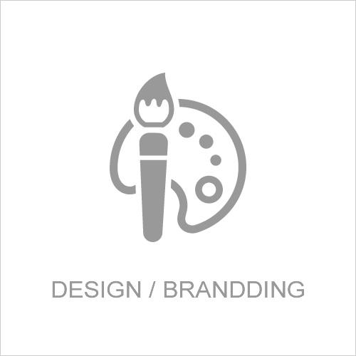 デザイン・ブランディング事業